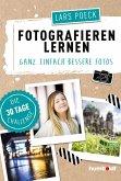 Fotografieren lernen (eBook, PDF)