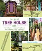 The Best Tree House Ever (eBook, ePUB)