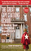 The Great Expectations School (eBook, ePUB)