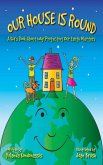 Our House Is Round (eBook, ePUB)