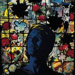 Tonight (2018 Remastered) - Bowie,David