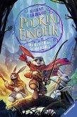 Der Bogen des Schicksals / Podkin Einohr Bd.3 (eBook, ePUB)