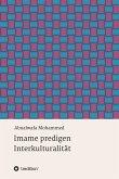 Imame predigen Interkulturalität (eBook, ePUB)