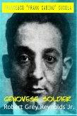 Francesco &quote;Frank Casino&quote; Cucola Genovese Soldier (eBook, ePUB)