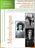 Profiles of Women Past & Present - Florence Nightingale, Nurse (1820 - 1910) (eBook, ePUB)