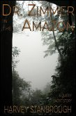 Dr. Zimmer in the Amazon (eBook, ePUB)