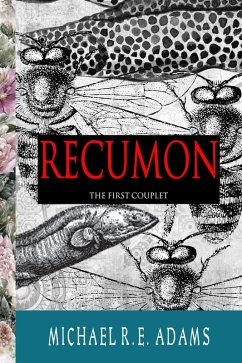 Recumon: The First Couplet