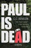 Paul Is Dead (eBook, ePUB)