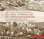 Das Haus Arenberg und die Habsburgermonarchie