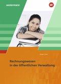 Ausbildung in der öffentlichen Verwaltung. Rechnungswesen: Schülerband