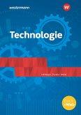 Technologie. Schülerband