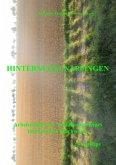 Hinternugelnapfingen Arbeitsstudie zur Verfilmung meines literarischen Machwerks; 3.Auflage