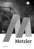Metzler Physik SII. Lösungen.