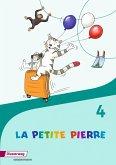 La Petite Pierre 4. La Petite Pierre