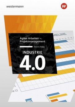 Industrie 4.0 - Kopp, Dennis