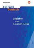 Lyrik. EinFach Deutsch Unterrichtsmodelle