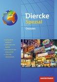 Diercke Spezial - Aktuelle Ausgabe für die Sekundarstufe II. Ostasien