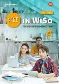 Fit in WiSo A für die Berufsvorbereitung. Arbeitsheft