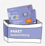 DIE BUNTE REIHE - Medienbildung. Paket Digitales