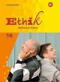 Ethik 7 / 8. Mittelschulen in Bayern