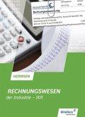 Rechnungswesen der Industrie IKR. Schülerband