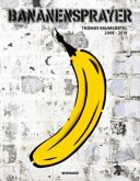 Bananensprayer