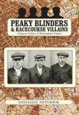 Peaky Peaky Blinders & Racecourse Villains