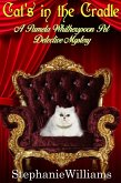 Cat's In The Cradle - A Pet Detective Mystery (eBook, ePUB)