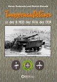 Truppenaufklärer in der 8. MSD der NVA der DDR (eBook, ePUB)