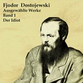 Der Idiot, 1 MP3-CD