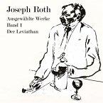 Der Leviathan, 1 MP3-CD