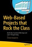Web-Based Projects that Rock the Class