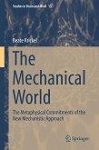 The Mechanical World (eBook, PDF)