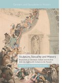 Sculpture, Sexuality and History (eBook, PDF)