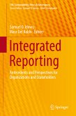 Integrated Reporting (eBook, PDF)