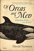 Of Orcas and Men (eBook, ePUB)