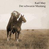 Der schwarze Mustang, 1 MP3-CD