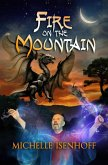 Fire on the Mountain (Mountain Trilogy, #2) (eBook, ePUB)