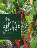 Mein Gemüsegarten (eBook, PDF)