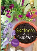 Gärtnern in Töpfen (eBook, PDF)