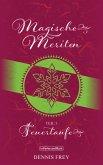 Magische Meriten - Teil 3: Feuertaufe (eBook, ePUB)