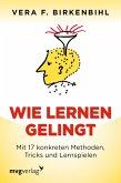 Wie lernen gelingt (eBook, PDF)