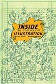 Inside the Business of Illustration (eBook, ePUB)