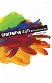 Redeeming Art (eBook, ePUB)