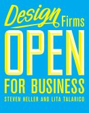 Design Firms Open for Business (eBook, ePUB)