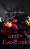 Emily Fox-Seton (eBook, ePUB)