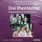 Drei Rheintöchter (MP3-Download)