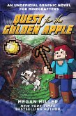 Quest for the Golden Apple (eBook, ePUB)