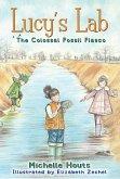 The Colossal Fossil Fiasco (eBook, ePUB)
