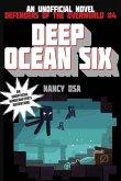 Deep Ocean Six (eBook, ePUB)